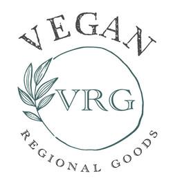 VRG-Vegan-Regional-Goods-Logo.jpg