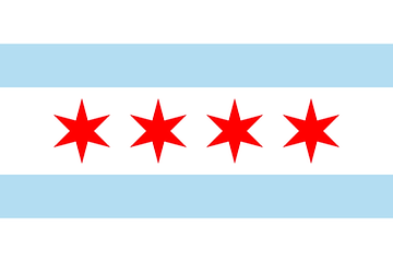 1200px-Flag_of_Chicago,_Illinois.png