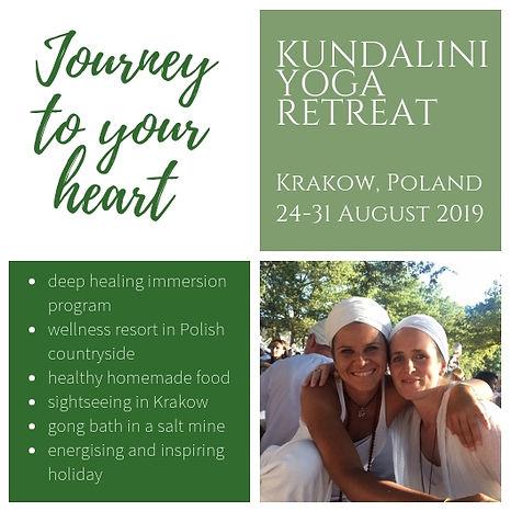 Kundalini yogaREtreat (1).jpg