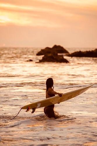 Surf La Punta