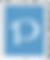 pixiv加工ロゴ.png