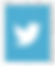 twitter加工ロゴ.png