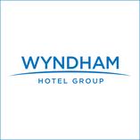 Wyndham-Hotel-Group-Logo-Square.png