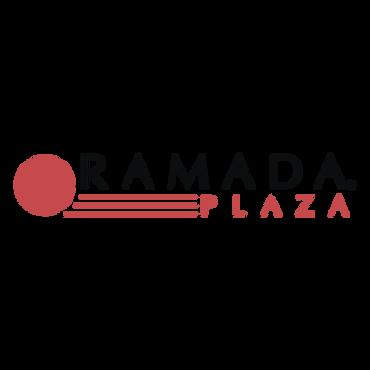 Ramada Plaza Logo.png