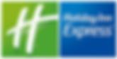 HIE Logo.png