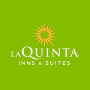 La Quinta Logo.png