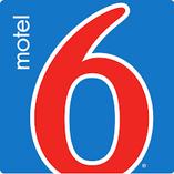 Motel 6.png