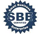 SBE Certification.jpg