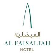 Faisaliyah Logo.png