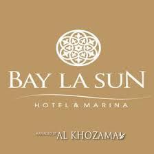 Bay la Sun Logo.png