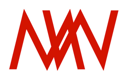 MW Magazine | Features