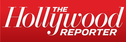 The Hollywood Reporter | Styling