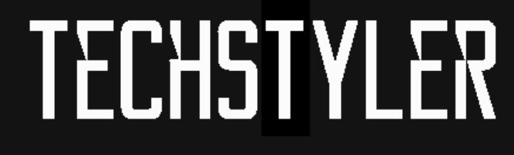 Techstyler | Interview