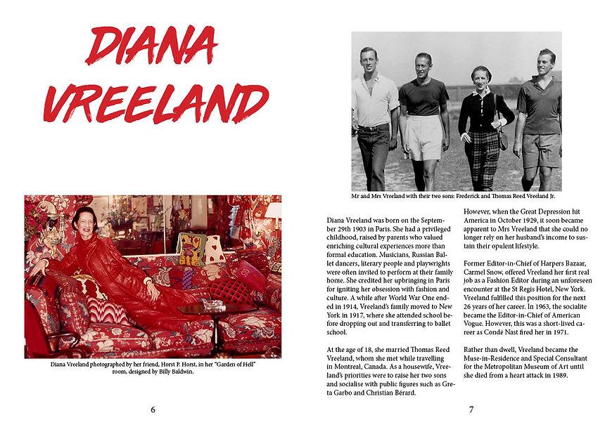 TGE Magazine4.jpg
