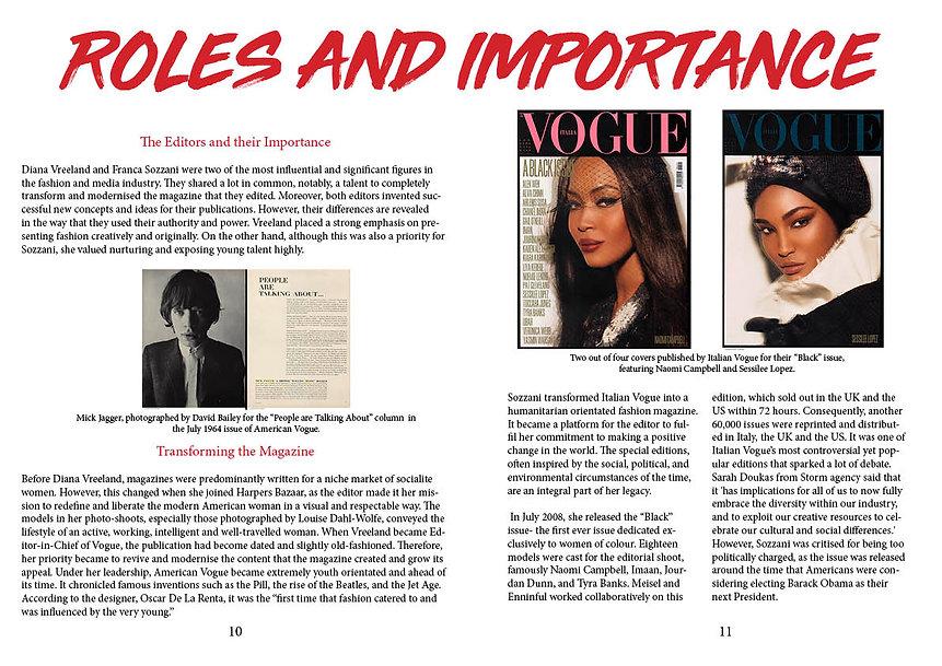 TGE Magazine6.jpg
