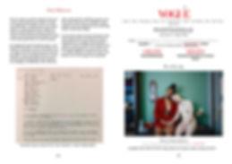 TGE Magazine8.jpg
