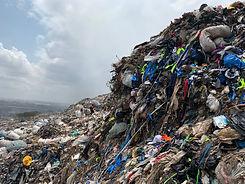 Kpone.landfill.jpg
