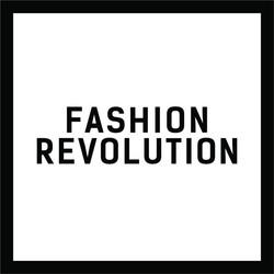 Fashion Revolution | Social Media