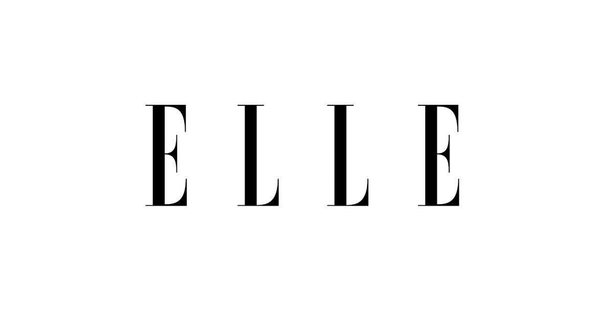 ELLE UK | Features