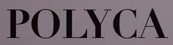 POLYCA Magazine | Opinion