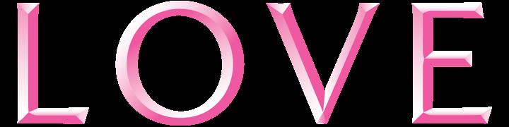 LOVE Magazine | Profiles