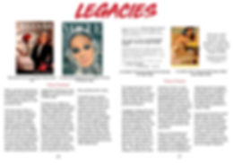 TGE Magazine9.jpg