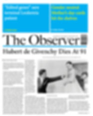 Givenchy Observer Article.jpg