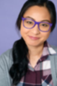 VeronicaDang purpleglasseskb.jpg
