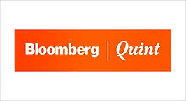 Bloomberg Quint.jfif