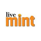 liveMint logo.png
