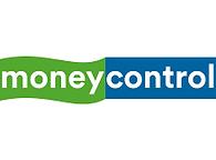 MoneyControl logo.png