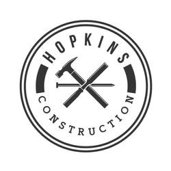 Hopkins construction and design Logo.jpg