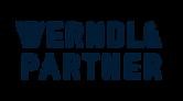 werndl_logo.png
