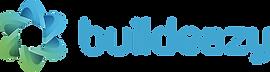 Logo-Wort-Bild_logo-w-type-1.png