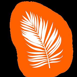 PalmLeaf.png