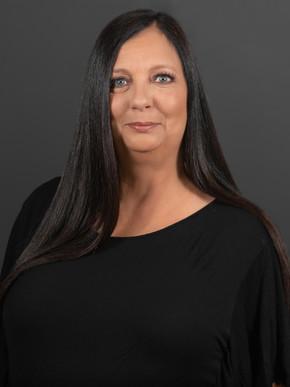Lynn Williams