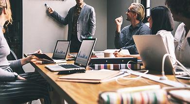 Teamwork-Skills-in-the-Workplace.jpeg
