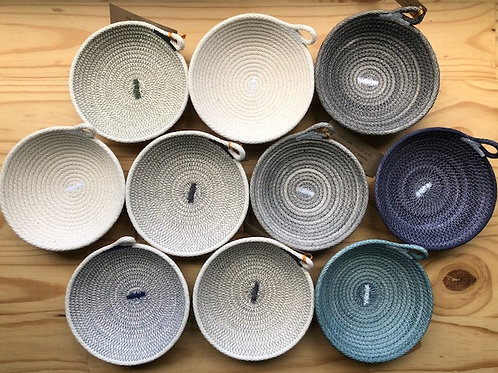 Roopip Bowls