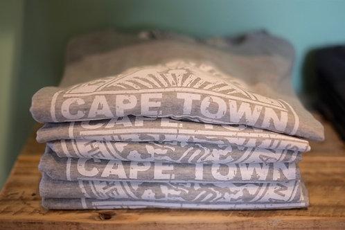 Cape Town Tee