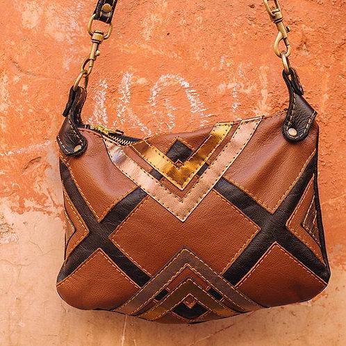 Nandi Hand Bag