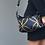 Thumbnail: Nandi Hand Bag