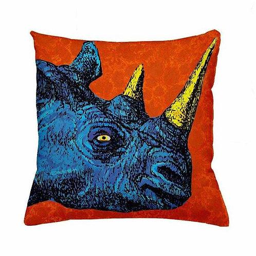 Pinchuck Cushions Bold