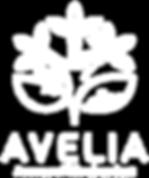 株式会社AVELIA