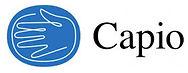 Logo CAPIO.jpg