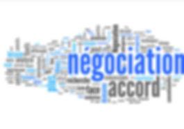 Formation_Négocier_le_Protocole_d'Accord