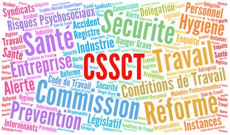 Formation SSCT 5 jours FCSE.jpg
