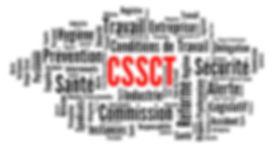 Formation_SSCT_moins_300_salariés_FCSE.j