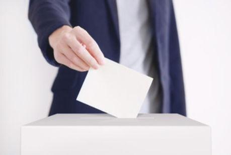 Préparer_les_élections_du_CSE_-_FCSE.jpg