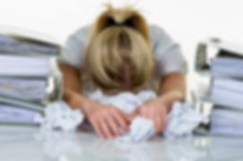 Formation_Repérer_l'épuisement_professio