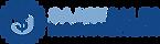 saasy-sales-management-logo-300x83.png